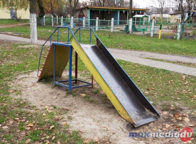 ВХабаровске арестована женщина, виновная всмерти восьмилетнего ребенка