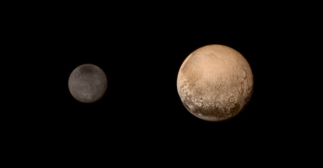 nh-color-pluto-charon