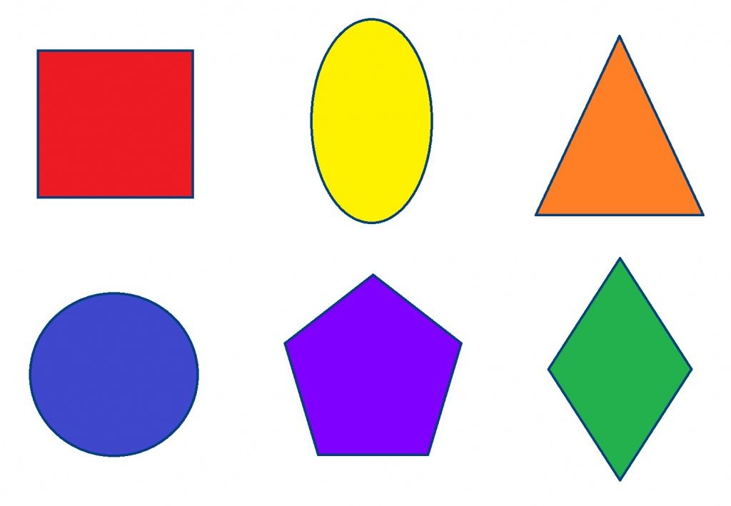 ветви картинка геометрических фигур разного размера завершение