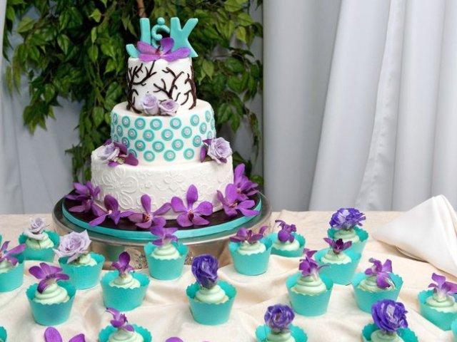 Сладкие цветы на свадебный торт фото и цены краснодар