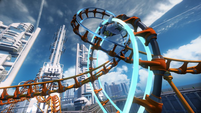 Screamride_12