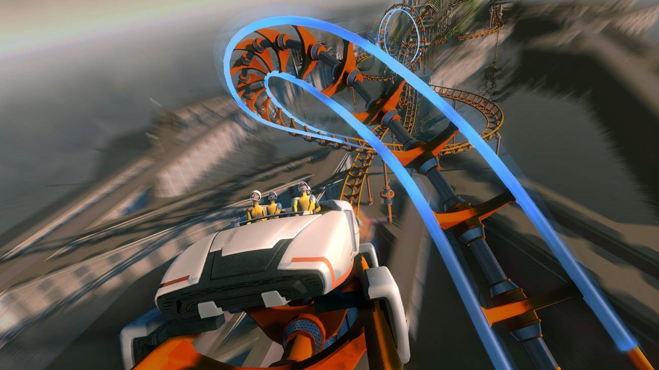 Screamride_04