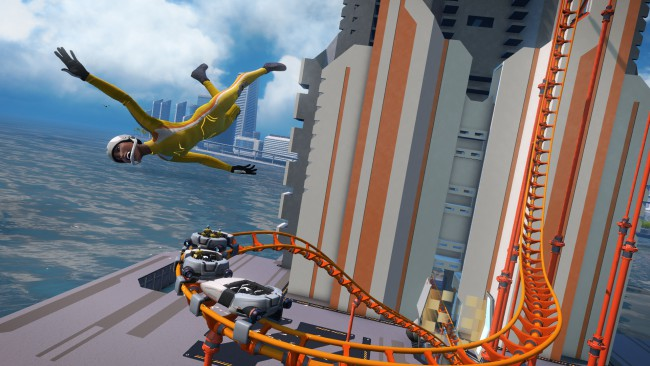 Screamride_05