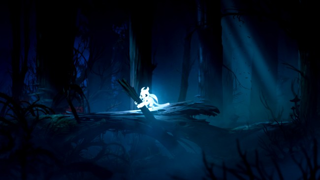 Ori and the Blind Forest 07
