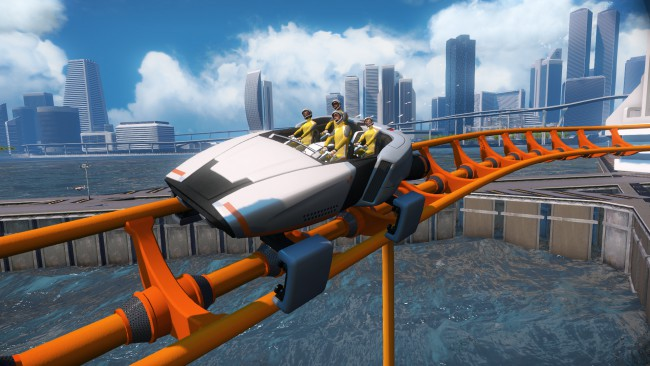 Screamride_03